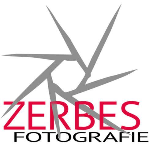 Werbefotografie Gerhard Zerbes - Gerhard Zerbes - Fotografen aus Rhein-Kreis Neuss ★ Preise vergleichen