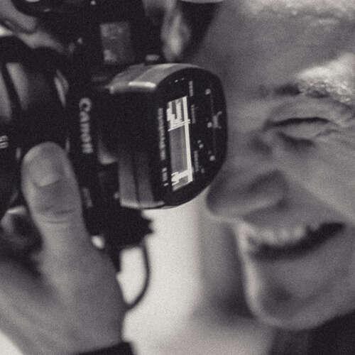 Harry Stahl Photography - Harry Stahl - Fotografen aus Dachau ★ Angebote einholen & vergleichen