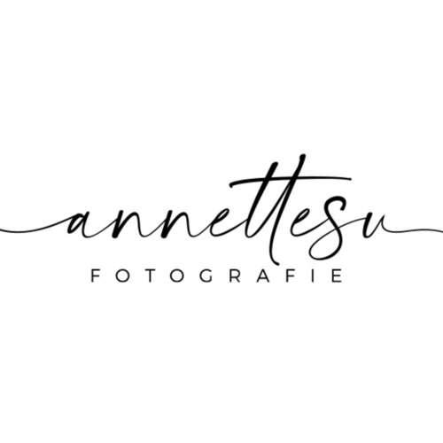 Annette Su Fotografie - Annette Sucharkiewicz - Fotografen aus Hamm ★ Angebote einholen & vergleichen