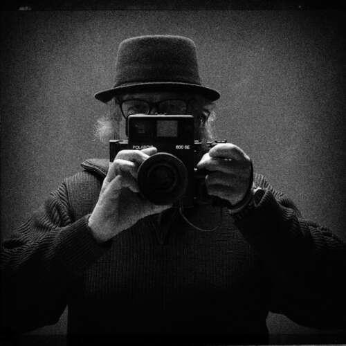 Fotograf Hutzenlaub Reutlingen - Roland Hutzenlaub - Mein Suchergebnis in der Fotografensuche