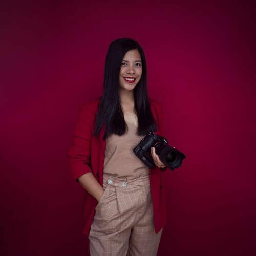 Jill Abanico Photography - Jill Diefenbach - Fotografen aus Essen ★ Angebote einholen & vergleichen