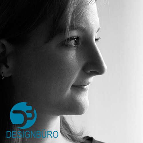 DESIGNBÜRO D3 - Ulrike Wetzlar - Fotografen aus Jena ★ Angebote einholen & vergleichen