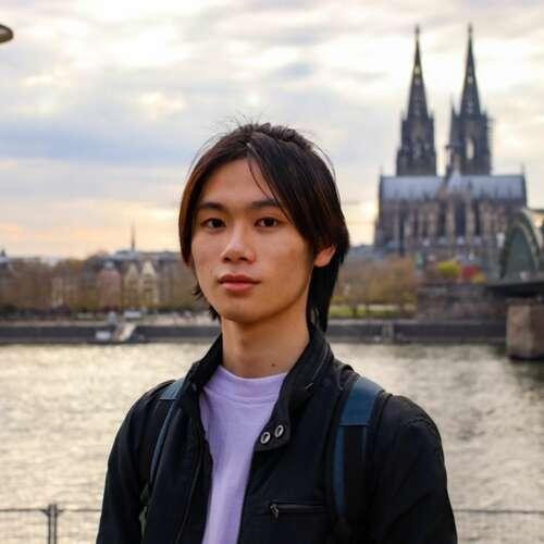 Tsun Wa Chan - Fotografen aus Kleve ★ Angebote einholen & vergleichen