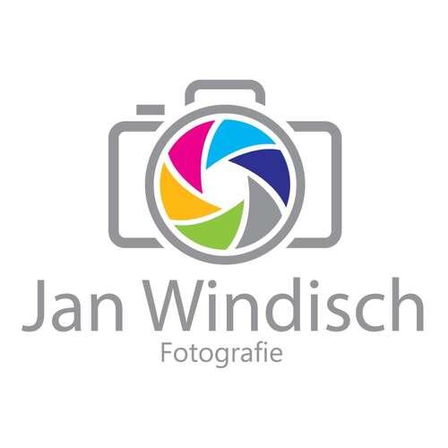 Jan Windisch Fotografie - Jan Windisch - Fotografen aus Mittelsachsen ★ Jetzt Angebote einholen