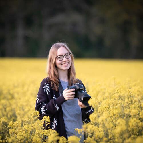 Laura-Sophie Fotografie - Laura-Sophie Heinrich - Fotografen aus Nienburg (Weser) ★ Preise vergleichen