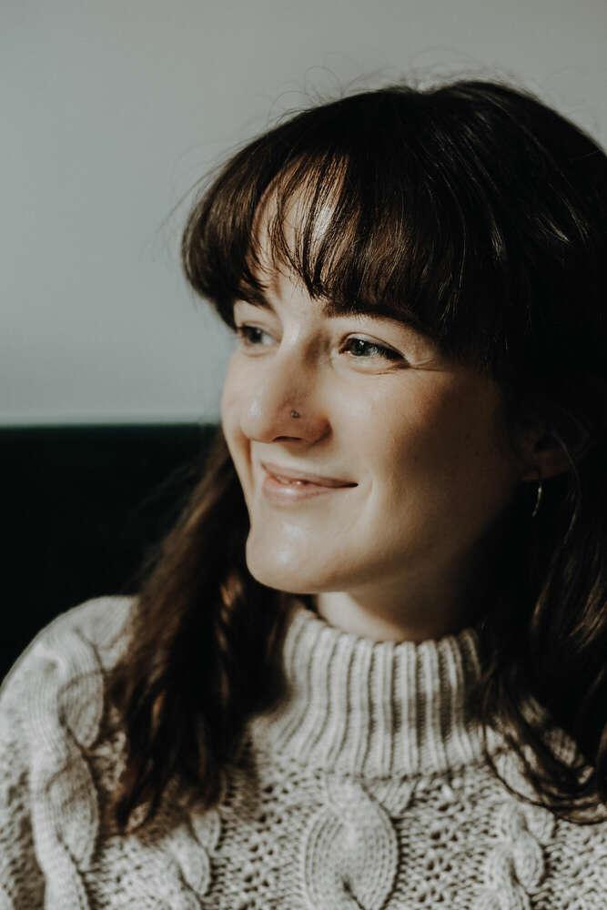 Portraitshooting bei annifoto.com (AnniFoto)