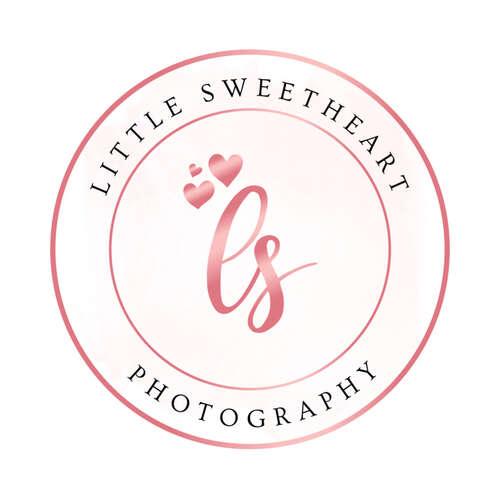 Little Sweetheart Photography - Anneke Schade - Fotografen aus Vorpommern-Greifswald