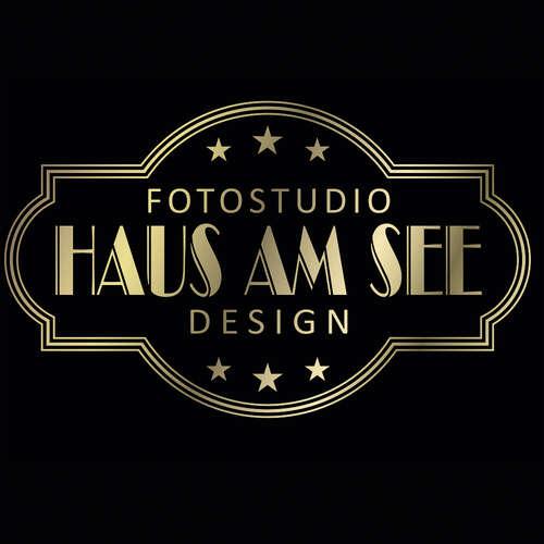 Fotostudio \