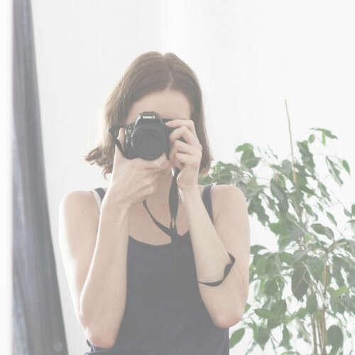 Denise B - Fotografen aus Burgenlandkreis ★ Jetzt Angebote einholen