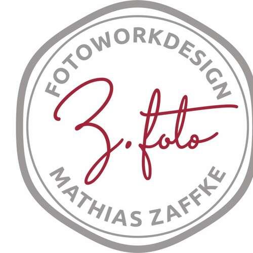 Fotoworkdesign - Mathias Zaffke - Fotografen aus Weilheim-Schongau ★ Preise vergleichen
