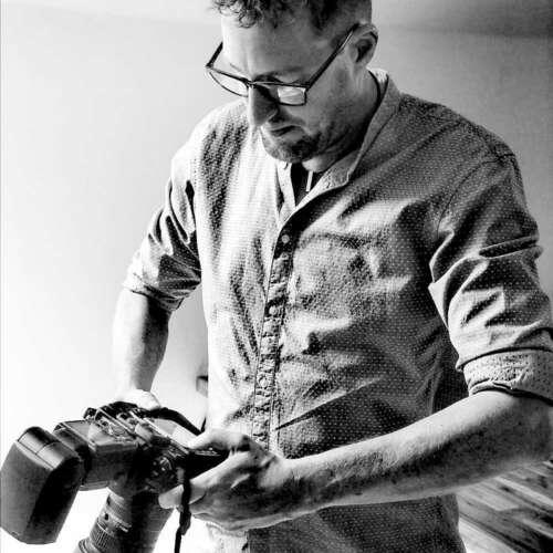 Lightreflexes - a mindful art project - Axel Bröckling - Fotografen aus Hamm ★ Angebote einholen & vergleichen