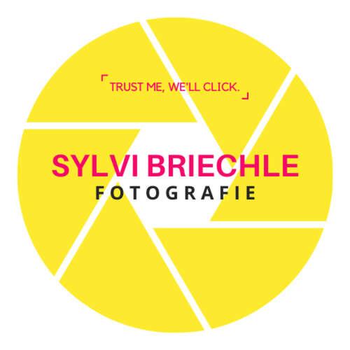Sylvi Briechle Fotografie - Sylvi Briechle - Fotografen aus Rhein-Kreis Neuss ★ Preise vergleichen