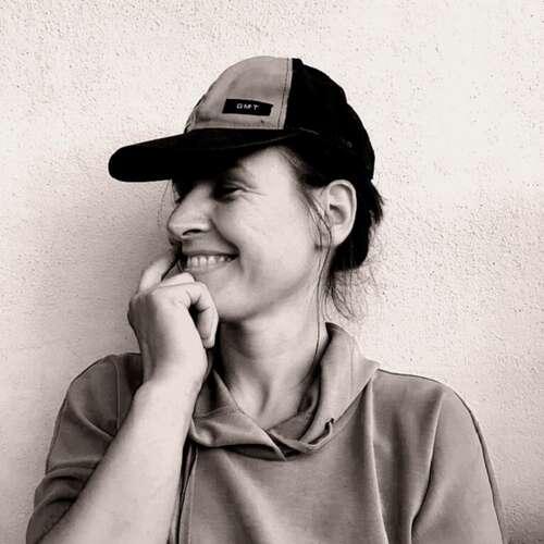 Atelier Doris Wutzler - Doris Wutzler - Mein Suchergebnis in der Fotografensuche