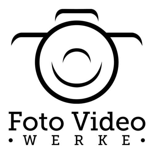 Foto-Video-Werke - Julian Knaub - Fotografen aus Alb-Donau-Kreis ★ Jetzt Angebote einholen