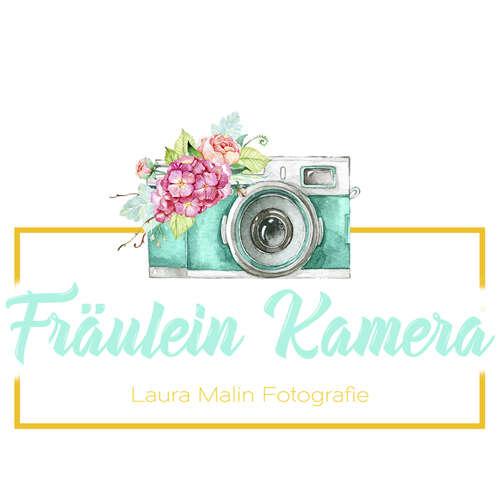 Fräulein Kamera - Laura Malin Schnorr - Fotografen aus Limburg-Weilburg ★ Preise vergleichen