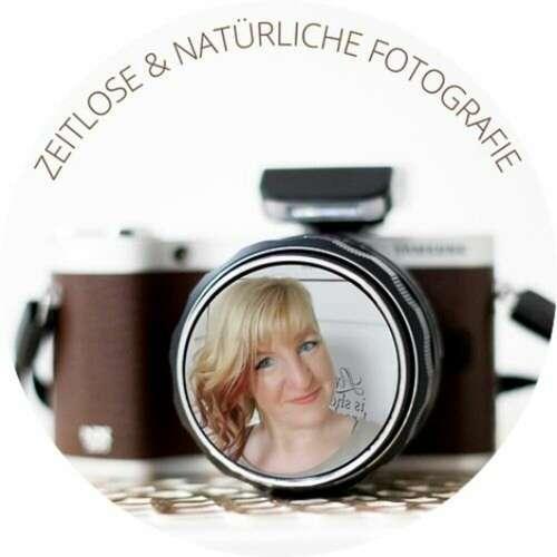 NewbornPhotoStar - Manuela Wille - Fotografen aus Nordhausen ★ Angebote einholen & vergleichen