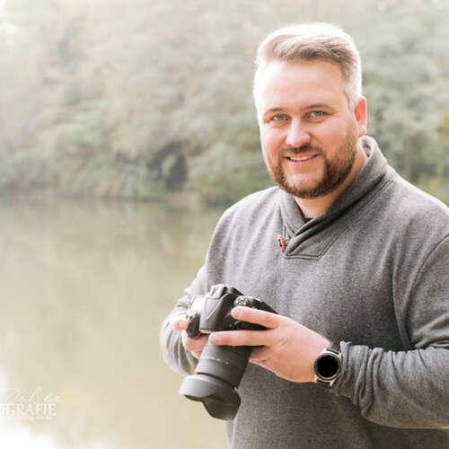 Udo Dreßler Fotografie - Udo Dreßler - Fotografen aus Oberhausen ★ Angebote einholen & vergleichen