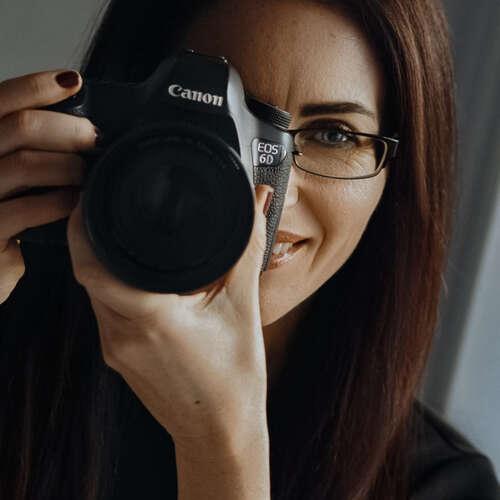 Akt Fotografie für den Mann - Tatjana Dietrich - Fotografen aus Lippe ★ Angebote einholen & vergleichen