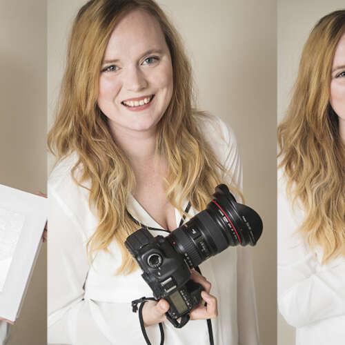 Daniela Wulf - Fotografen aus Diepholz ★ Angebote einholen & vergleichen