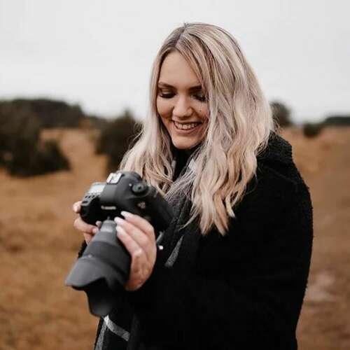Tamara Wachinger - Lovestories - Tamara Wachinger - Mein Suchergebnis in der Fotografensuche