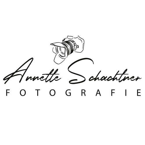 Annette Schachtner Fotografie - Annette Schachtner - Fotografen aus Kaufbeuren ★ Angebote einholen & vergleichen