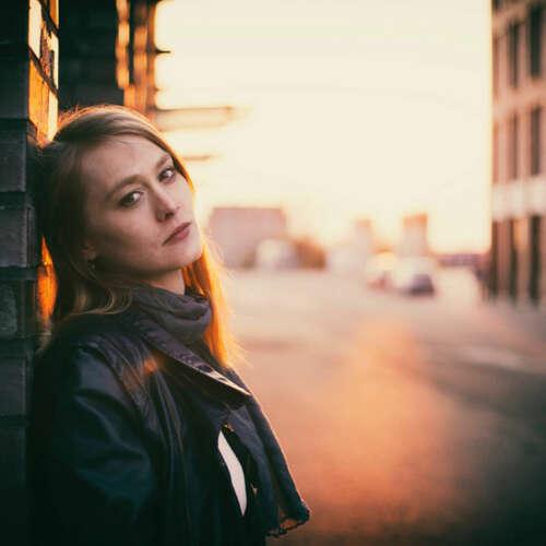 Jessica Joyce Photography - Jessica Joyce Spangenberg - Fotografen aus Ennepe-Ruhr-Kreis ★ Preise vergleichen