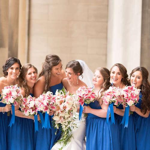 Hoffmann Fotografie - Natascha Mayer - Hochzeitsfotografen aus Böblingen ★ Preise vergleichen
