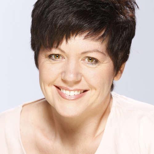 Barbara Wagner Foto-Box - Barbara Wagner - Fotografen aus Heidelberg ★ Angebote einholen & vergleichen
