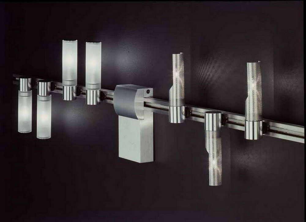 Designer Lampen (MATTHIAS WEGNER FOTOGRAFIE)