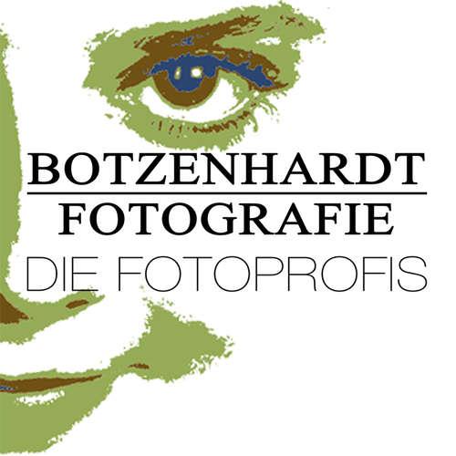 Botzenhardt Fotografie - Karin Botzenhardt - Werbe- und Industriefotografen aus Ansbach