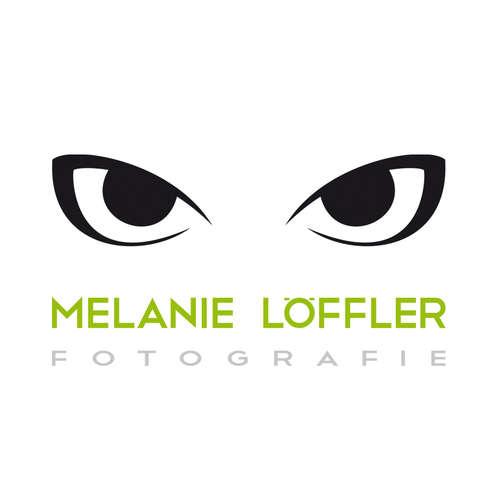 Fotografie Melanie Löffler - Melanie Löffler - Fotografen aus Unterallgäu ★ Jetzt Angebote einholen