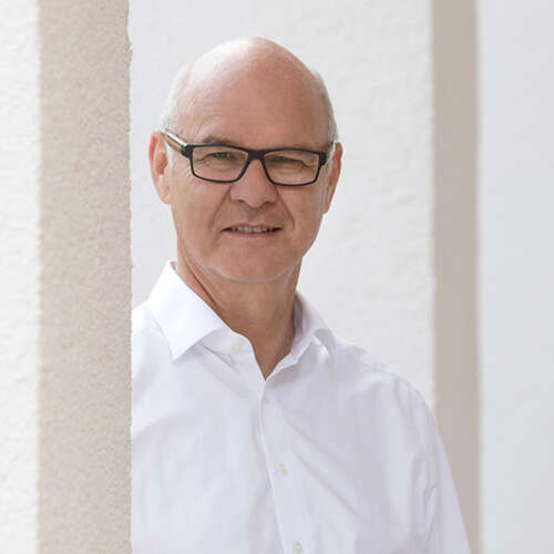 Martin Ebert Fotograf Inh. Beate Ebert - Martin Ebert - Fotografen aus Unterallgäu ★ Jetzt Angebote einholen