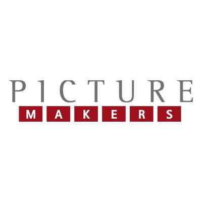 Picturemakers Fotostudio - Heinz-Willi Voss - Fotografen aus Remscheid ★ Angebote einholen & vergleichen