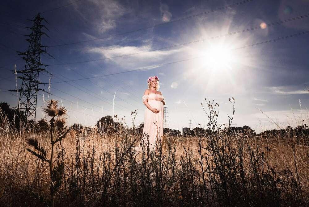 Chris Ermke arts - Fotoatelier (Chris Ermke arts - Fotoatelier)