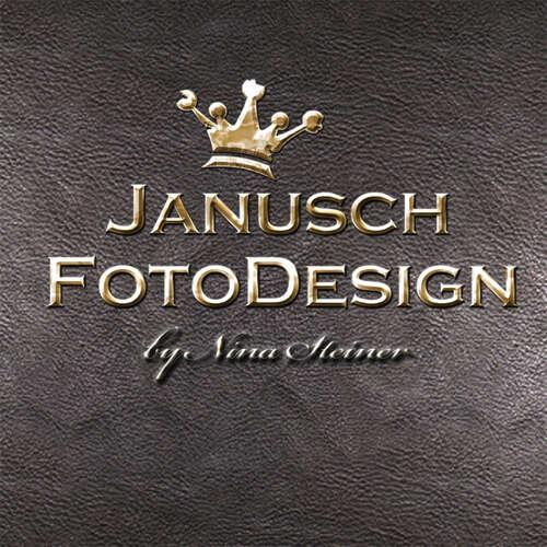 Janusch FotoDesign - Nina Steiner - Aktfotografen & Erotikfotografen in Deiner Nähe