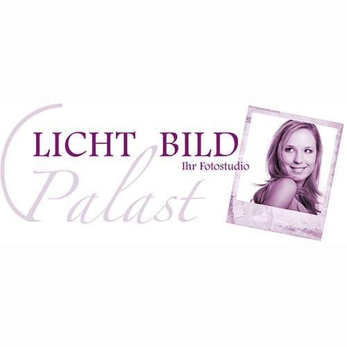 Lichtbildpalast - Juliane Bukowski - Fotografen aus Dortmund ★ Angebote einholen & vergleichen