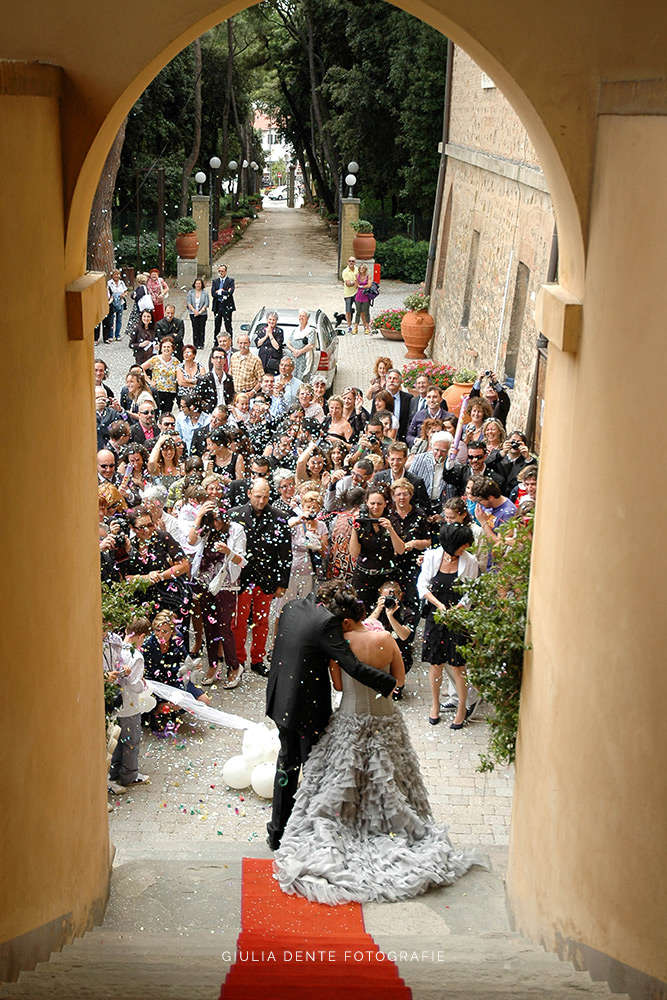 www.giuliadente.de / Hochzeitsfotos Toskana (Giulia Dente Fotografie)