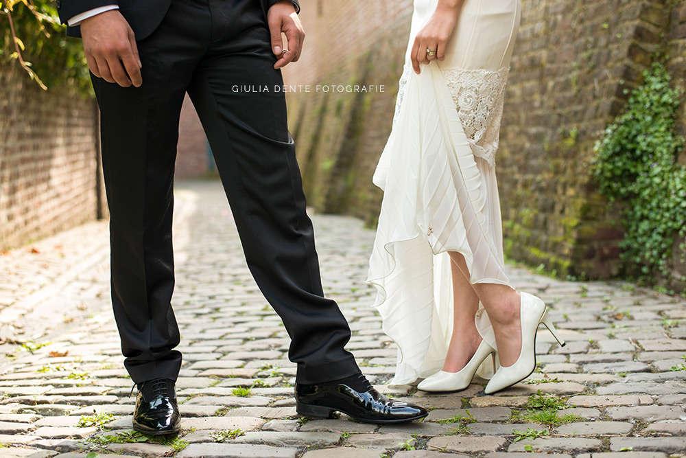 www.giuliadente.de / Hochzeitsfotografie (Giulia Dente Fotografie)