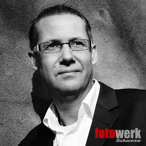 Fotowerk Stefan Schwarz - Stefan Schwarz - Fotografen aus Stormarn ★ Angebote einholen & vergleichen
