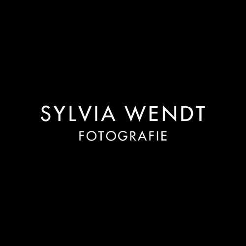 Sylvia Wendt - Portraitfotografen aus Bielefeld ★ Preise vergleichen