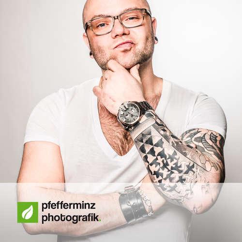 pfefferminz photografik is a part of ARDENT Group - Tino Broyer - Fotografen aus Dortmund ★ Angebote einholen & vergleichen
