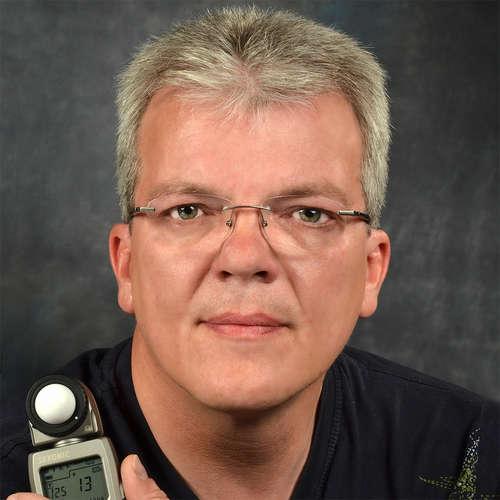 Studio-PhotoNord - Michael Stammwitz - Fotografen aus Cuxhaven ★ Angebote einholen & vergleichen