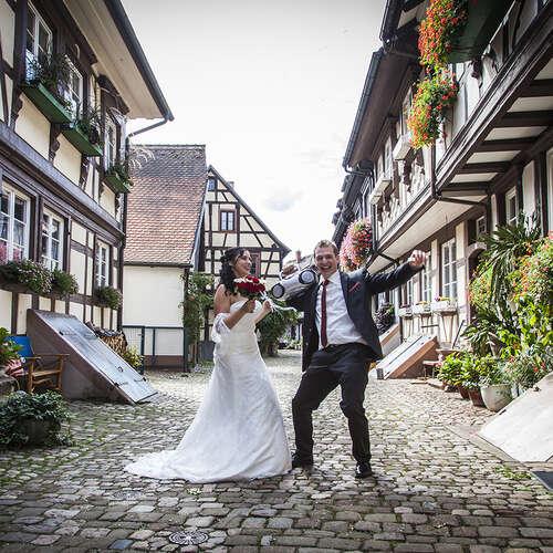 Ingrid Vielsack Fotografie - Ingrid Vielsack - Fotografen aus Ortenaukreis ★ Jetzt Angebote einholen