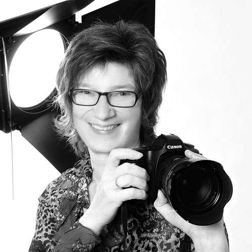 Bilderschmiede - Christa Kusterer - Fotografen aus Rastatt ★ Angebote einholen & vergleichen