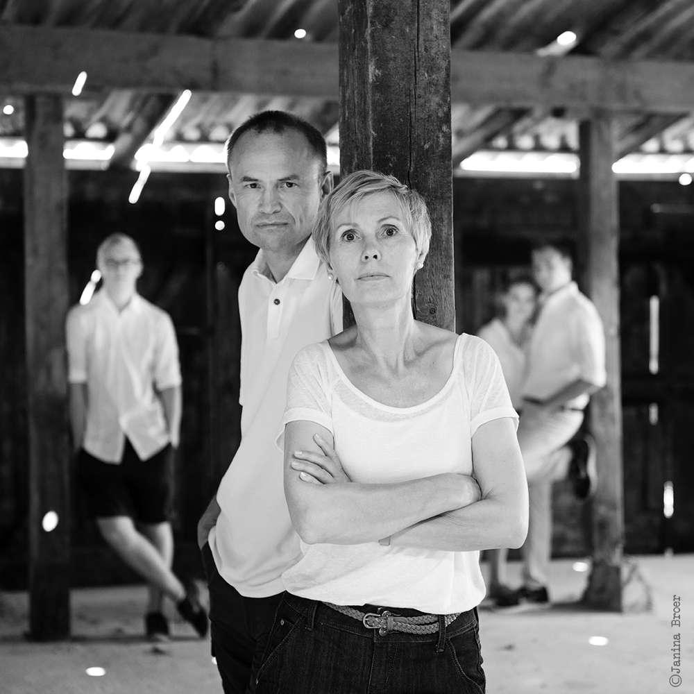 Janina Broer Fotografie (Janina Broer Fotografie)