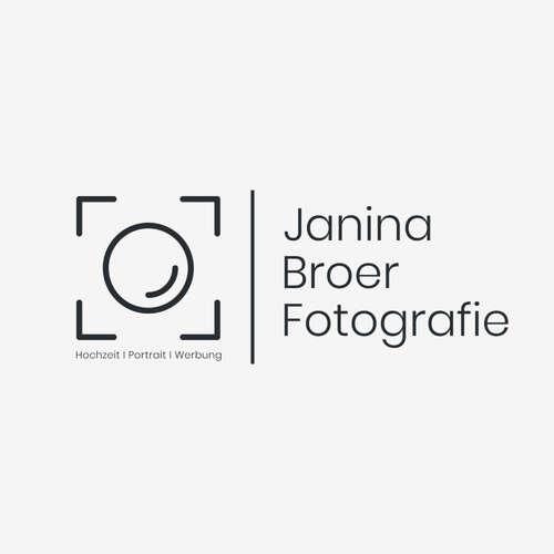 Janina Broer Fotografie - Janina Broer - Hochzeitsfotografen aus Aurich ★ Jetzt Angebote einholen