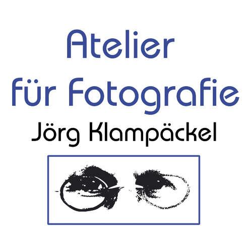Atelier für Fotografie Jög Klampäckel - Jörg Klampäckel - Hochzeitsfotografen aus Bremen ★ Jetzt Angebote einholen