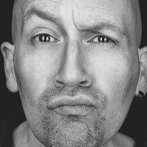 Reflexion-Das Photoatelier - Jens Werner - Fotografen aus Offenbach ★ Angebote einholen & vergleichen