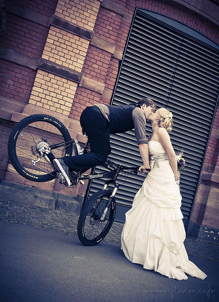 WEDDING-Fotografie / http://www.hochzeitsfotografie-reflexion.de