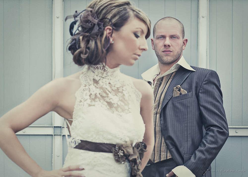 WEDDING-Fotografie / http://www.hochzeitsfotografie-reflexion.de (Reflexion-Das Photoatelier)